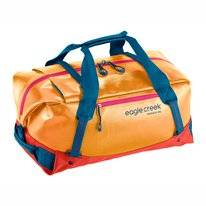 Sac de Voyage Eagle Creek Migrate Duffel 40L Sahara Yellow