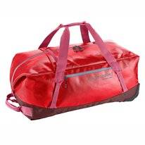 Reisetasche Eagle Creek Migrate Wheeled Duffel 130L Coral Sunset