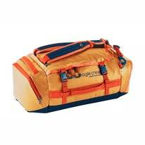 Sac de Voyage Eagle Creek Cargo Hauler Duffel 40L Sahara Yellow