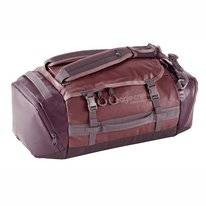 Sac de Voyage  Eagle Creek Cargo Hauler Duffel 40L Earth Red -