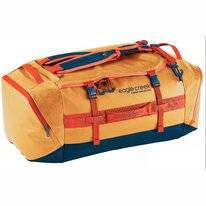 Sac de Voyage Eagle Creek Cargo Hauler Duffel 90L Sahara Yellow