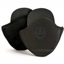 Earpads Little Nutty L/XL