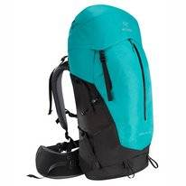 Backpack Arc'teryx Bora AR 49 Backpack Women's Castaway (TALL)