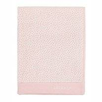 Handtuch Essenza Connect Organic Breeze Rose (50 x 100 cm)