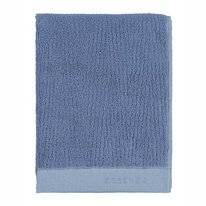 Badetuch Essenza Connect Organic Lines Blue