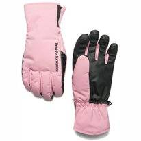 Handschuh Peak Performance Unite Glove Frosty Rose