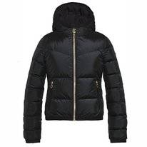Jacket Goldbergh Women Jane Black