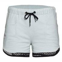 Sports Shorts Goldbergh Women Mara Mint