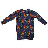 Robe pull SNURK Kids Rooster