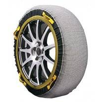 Grip Tex GTA