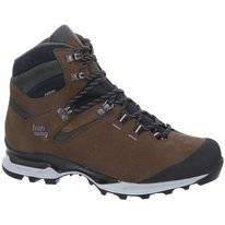 Wandelschoen Hanwag Tatra Light GTX Brown/Anthracite