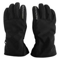 Handschuhe Peak Performance Unite Black Unisex