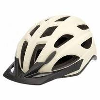 Helm Polisport City' Go Cream Matte