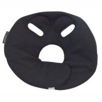 Hoofdkussen Maxi-Cosi Headrest pillow PEB/PEB+