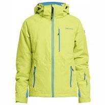 Ski Jas Tenson Women Hope Light Green