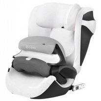 Zomerhoes Cybex Juno M-Fix White