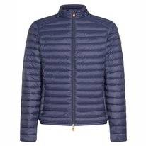 Jacke Save The Duck D3243M GIGAX Navy Blue Herren
