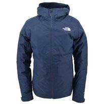 Jas The North Face Men Miller Insulated Jacket Urban Navy Urban Navy