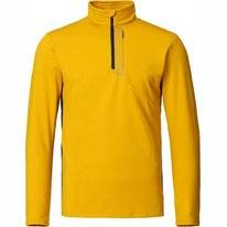 Skipully Tenson Men Keid Yellow
