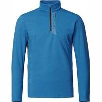 Skipully Tenson Men Keid Blue