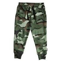 Hose SNURK Paper Jungle Herren