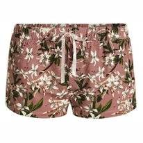 Pyjamabroek Essenza Lexie Verano Short Dusty Rose