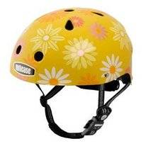 Helm Nutcase Little Nutty Daisy Grazy GEN2