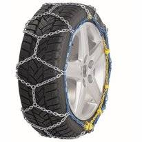 Snow Chain Ottinger Light RS 050956