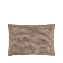 Sierkussenhoes House in Style Canterbury Taupe (40 x 60 cm)
