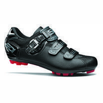 Mountainbikeschoen Sidi Men Eagle 7 SR Shadow Black