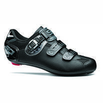 Wielrenschoen Sidi Men Genius 7 Mega Shadow Black