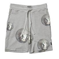 Shorts SNURK Disco Fever Herren
