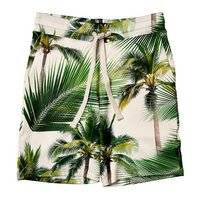 Shorts SNURK Palm Beach Herren