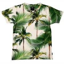 T-Shirt SNURK Palm Beach Unisex