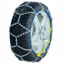 Snow Chains Ottinger Maxi GS 010001