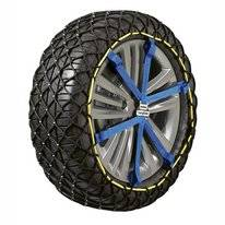 Michelin Easy Grip Evolution 9