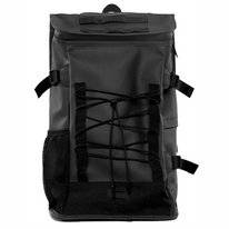Rucksack RAINS Mountaineer Black