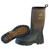 Bottes Muck Boot Derwent II Brown