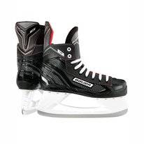 IJshockeyschaats Bauer NS Skate Youth R