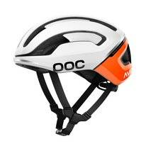 Fietshelm POC Omne Air Spin Zink Orange Avip