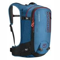 Skirucksack Ortovox Haute Route 30 S Blue Sea