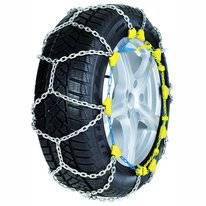 Snow Chains Ottinger OTec 4 x 4 062652
