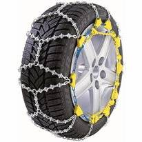 Snow Chain Ottinger OTec 060701