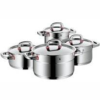 Cookware Set WMF Premium One (4-Piece)