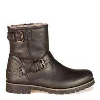 Boots Panama Jack Men Faust Igloo C23 Napa Marron Brown