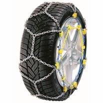 Snow Chain Ottinger Profi 035956