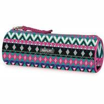 Etui Replay Fashion Aztek Pink