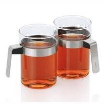 Tea Glasses Blomus Sencha (2 pcs)