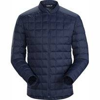 Jas Arc'teryx Men Rico Jacket Tui