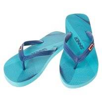 Slipper Sinner Men Ruteng Blue